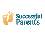 Successful Parents Agency