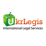 LLC UkrLegis Family Law Practice, Ukraine