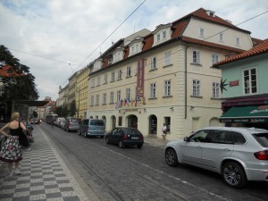 5-hotel-roma-where-we-stayed-2012-prague-300x225