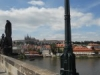 10-view-from-charles-bridge-150x150