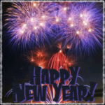 Happy New Year from Global IVF