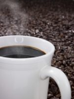 New Links Between Caffeine and Infertility
