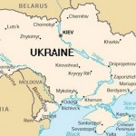 Ukraine Surrogacy Boom and the Potential Legal Risks
