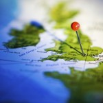 Why do UK Patients Travel Abroad for Reproductive Care?