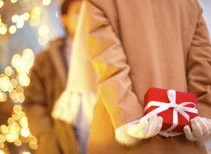 Coping with Infertility this Holiday Season