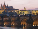 Special Guest Post & Limited Time Offer: Fertility Tourism in Czech Republic