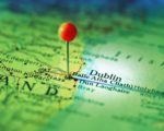 Surrogacy Laws in Ireland May Leave Children in Limbo