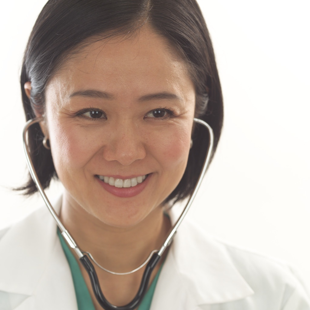 Introduction of Private Fertility Clinics in China