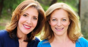 Kathryn and Laurie of Global IVF