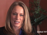 Wendie Wilson: Egg Donation Agency in United States (video)