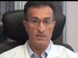 Dr. Vicken Sahakian: Endocrinology & Infertility