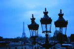 French Surrogacy Lawyer Insight