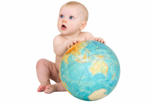 Fertility Tourism: Why People Travel for Fertility Treatments?