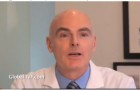 Dr. Guy Ringler: Leading Fertility Doctor (video)