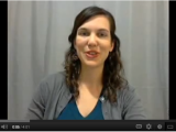 Why Fertility Weight Matters (video)