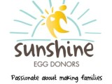 Egg Donation in South Africa