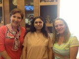 Surrogates and Egg Donors in India Fertility Center