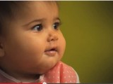 Australian IP's Turn to Surrogacy in India (video)