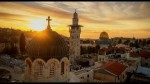 Fertility Destination: IVF in Israel, Part I: Jerusalem