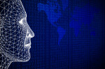 Facial Recognition Application: Tools of War Helping Couples Make Donor Choices