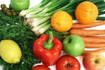 Change Your Diet to Boost Fertility