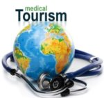 Hotels are offering incentives for Medical Tourism