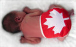 Quebec Ends Unlimited Access to IVF
