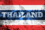 Thailand bans surrogacy for foreigners