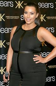 Kim Kardashian and 20 Reasons Women Use Surrogates