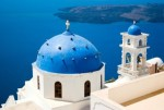 Time to reconsider Greece for IVF treatments