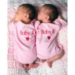 Twin Birth Rises 50% in Last 10 Years Due to IVF