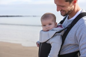 California Court Rules Surrogacy Is Constitutional