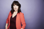 Katey Sagal Opens Up About Having Her Daughter Through Surrogacy At 52