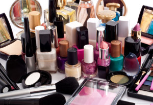 Chemicals in cosmetics can cause infertility